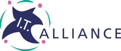 25 - Alliance - Logo.png