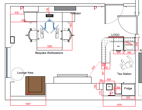 Office One Floor plan.PNG