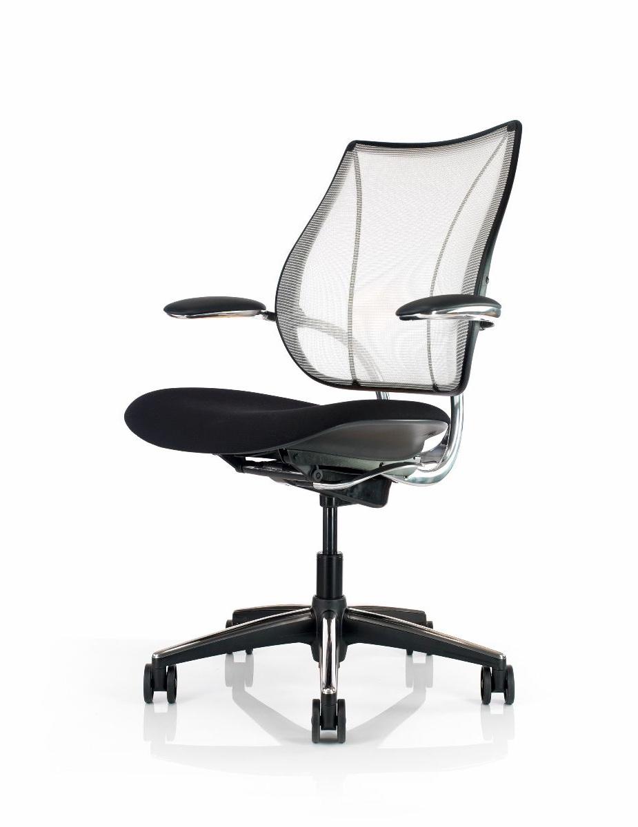 McCreery Office Furniture
