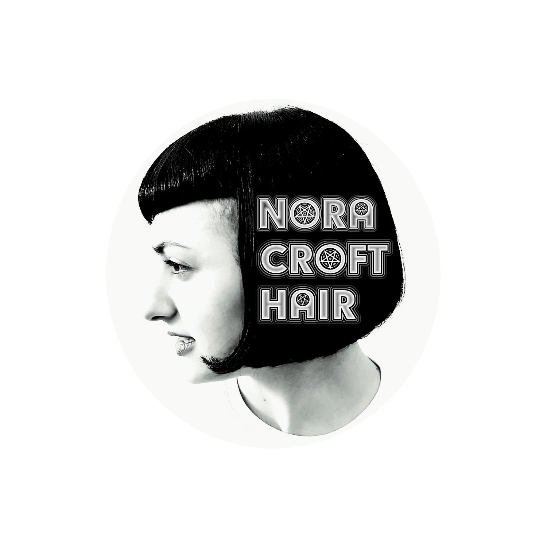 noracrofthair.jpg