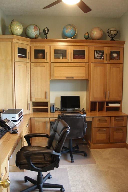 Sackanheim office.jpg