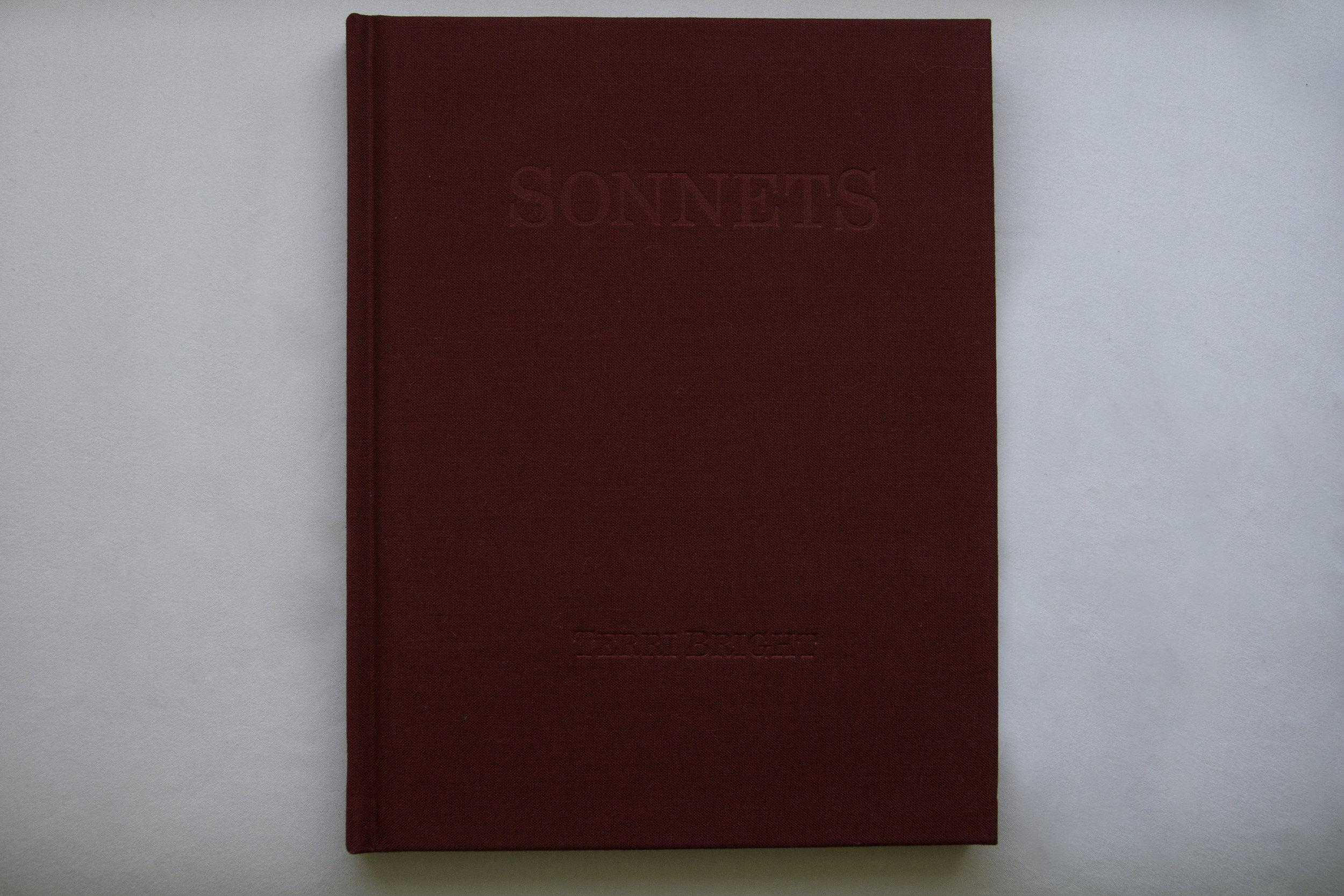 sonnets front.jpg