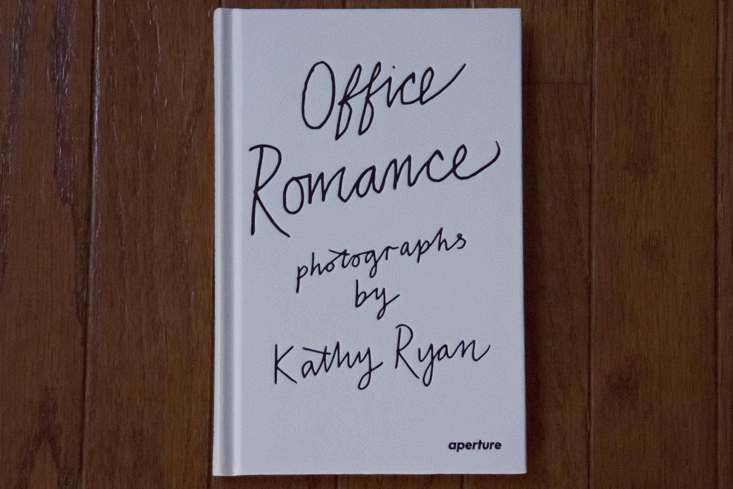 office romance cover.jpg