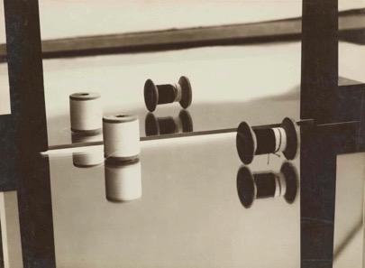 d. Florence Henri, Composition, 1928, Galleria Martini & Ronchetti.