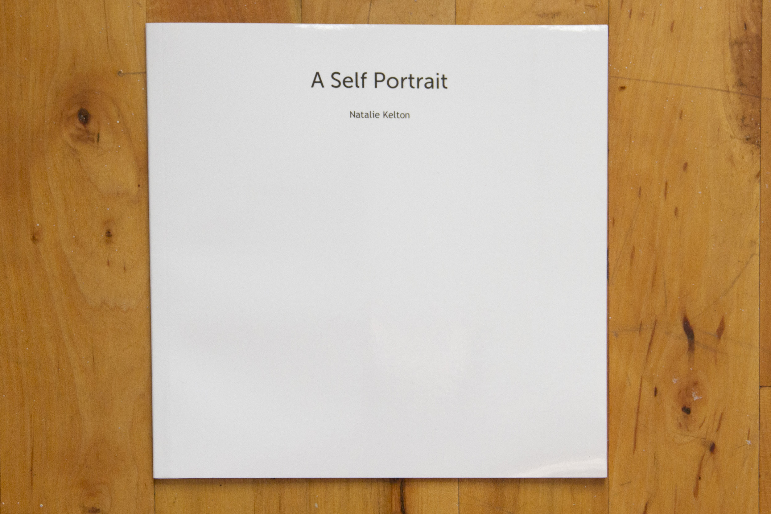 a self portrait cover.jpg