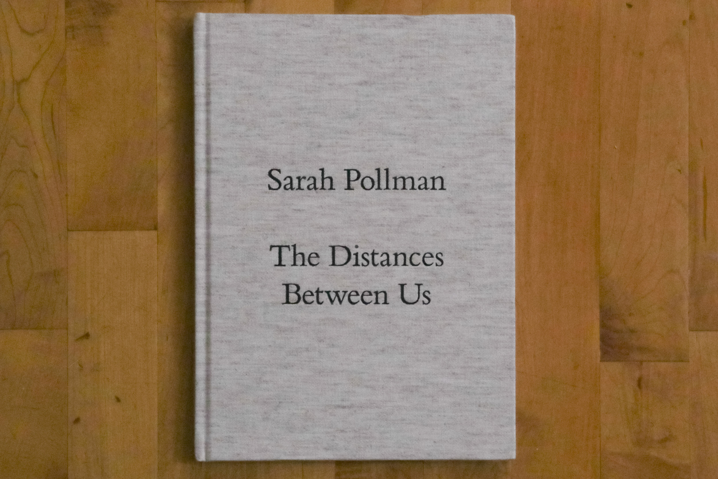 the distances between us front cover.jpg