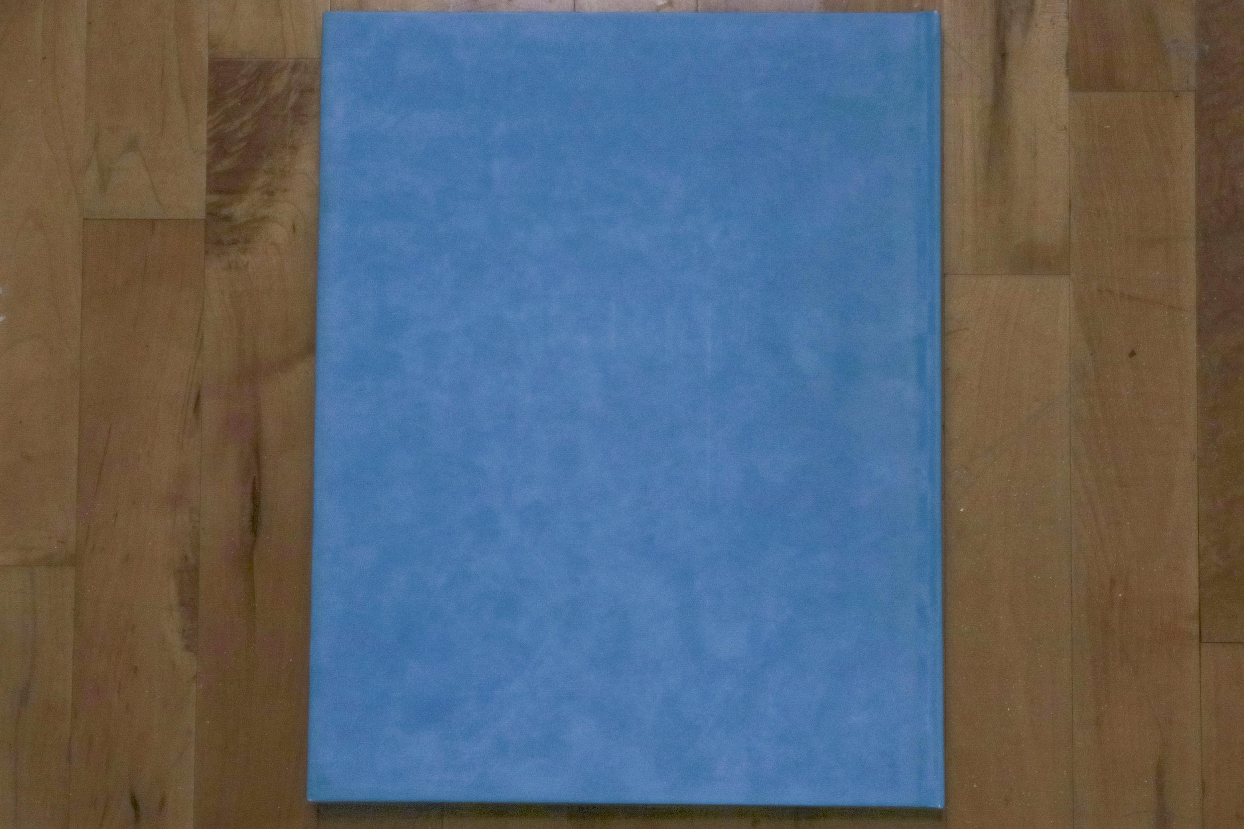 flora back cover.jpg