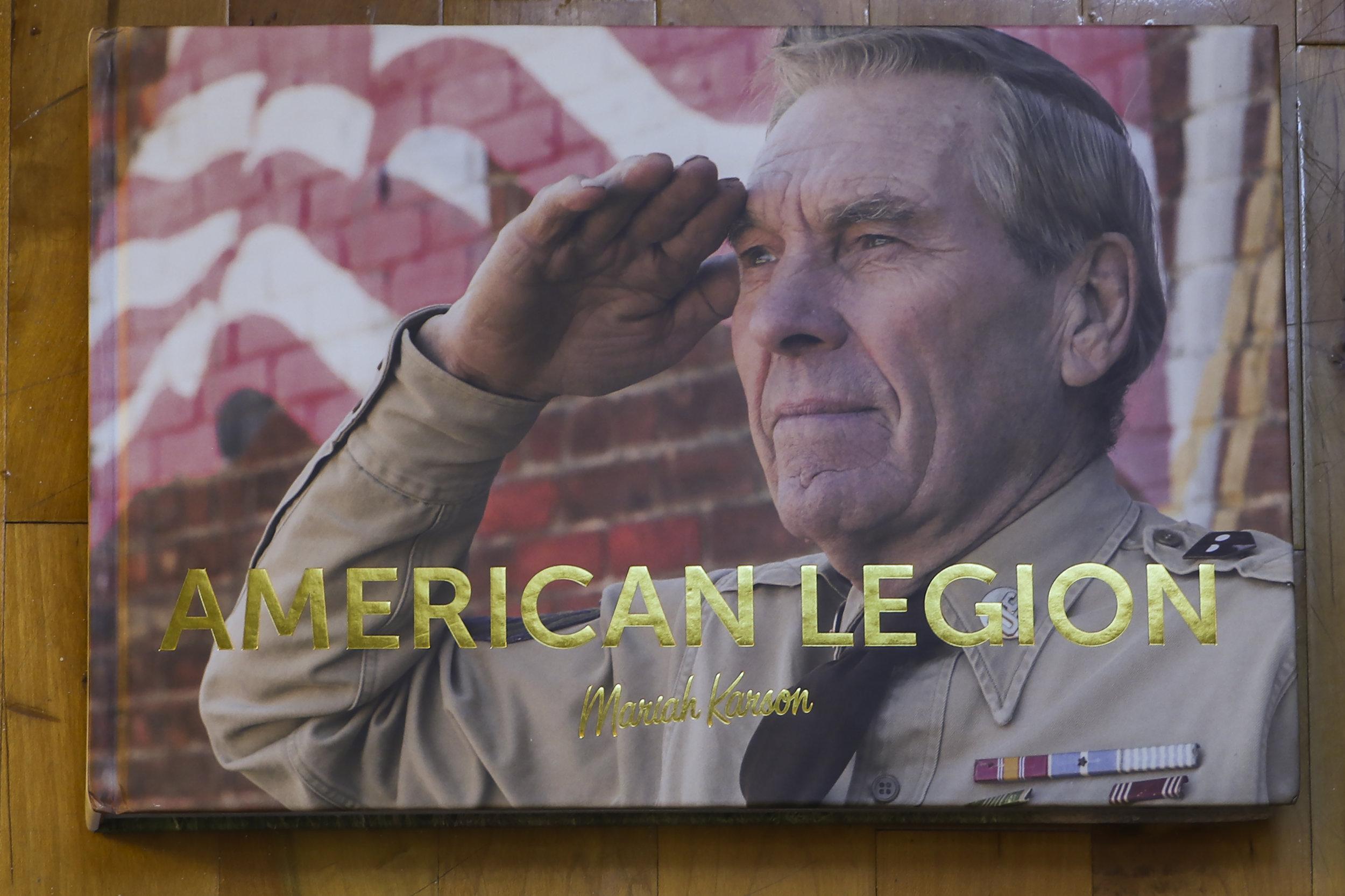 american legion front cover.jpg