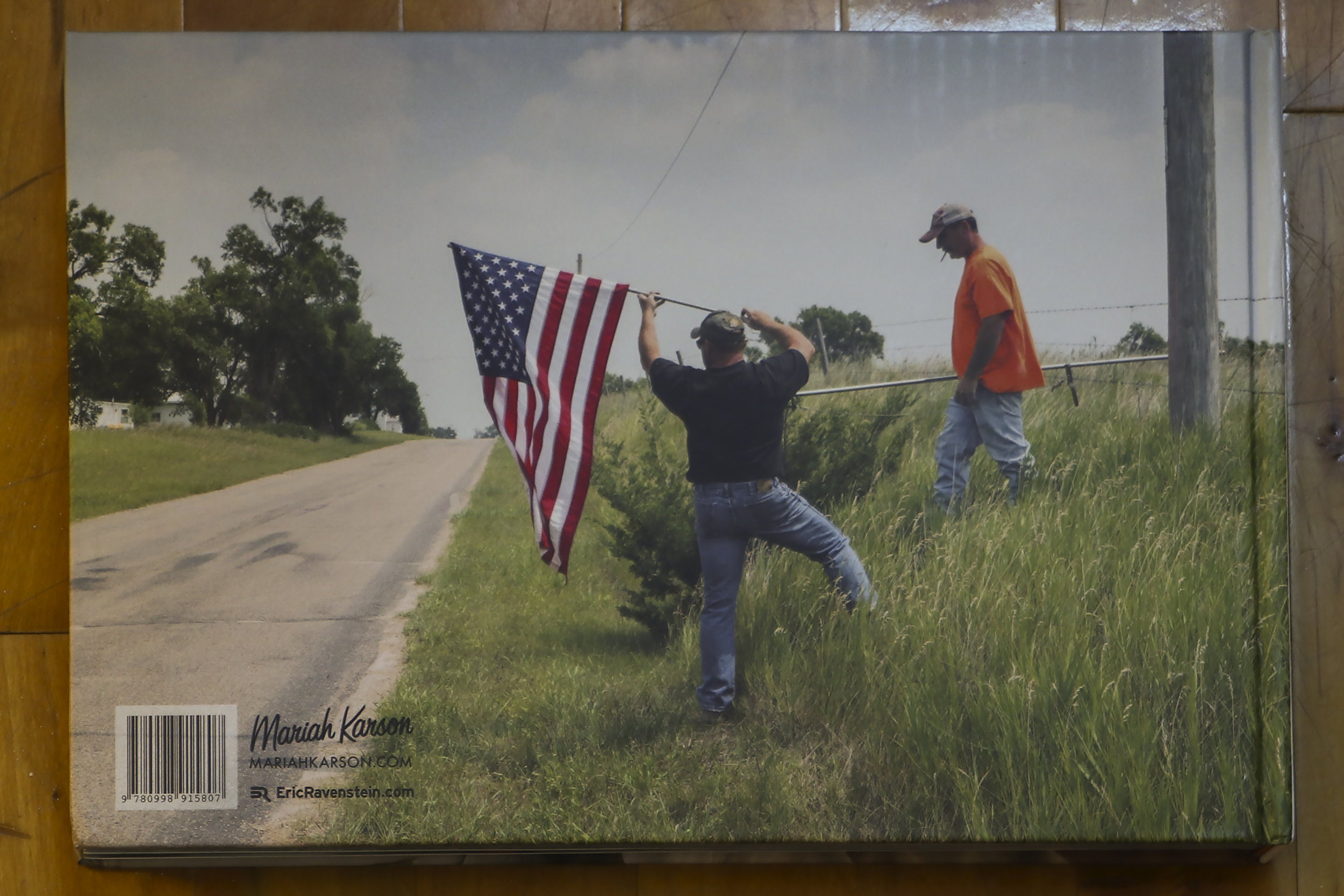 american legion back cover.jpg