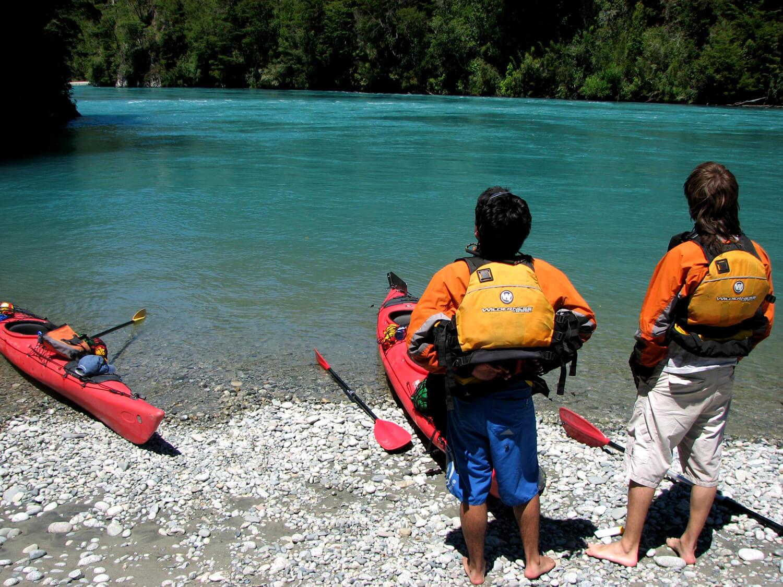 kayak-02.jpg