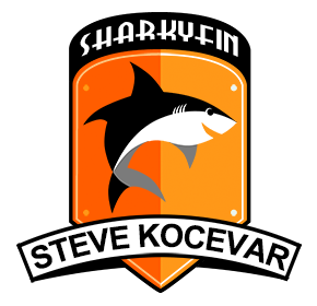 logo5 - small.png