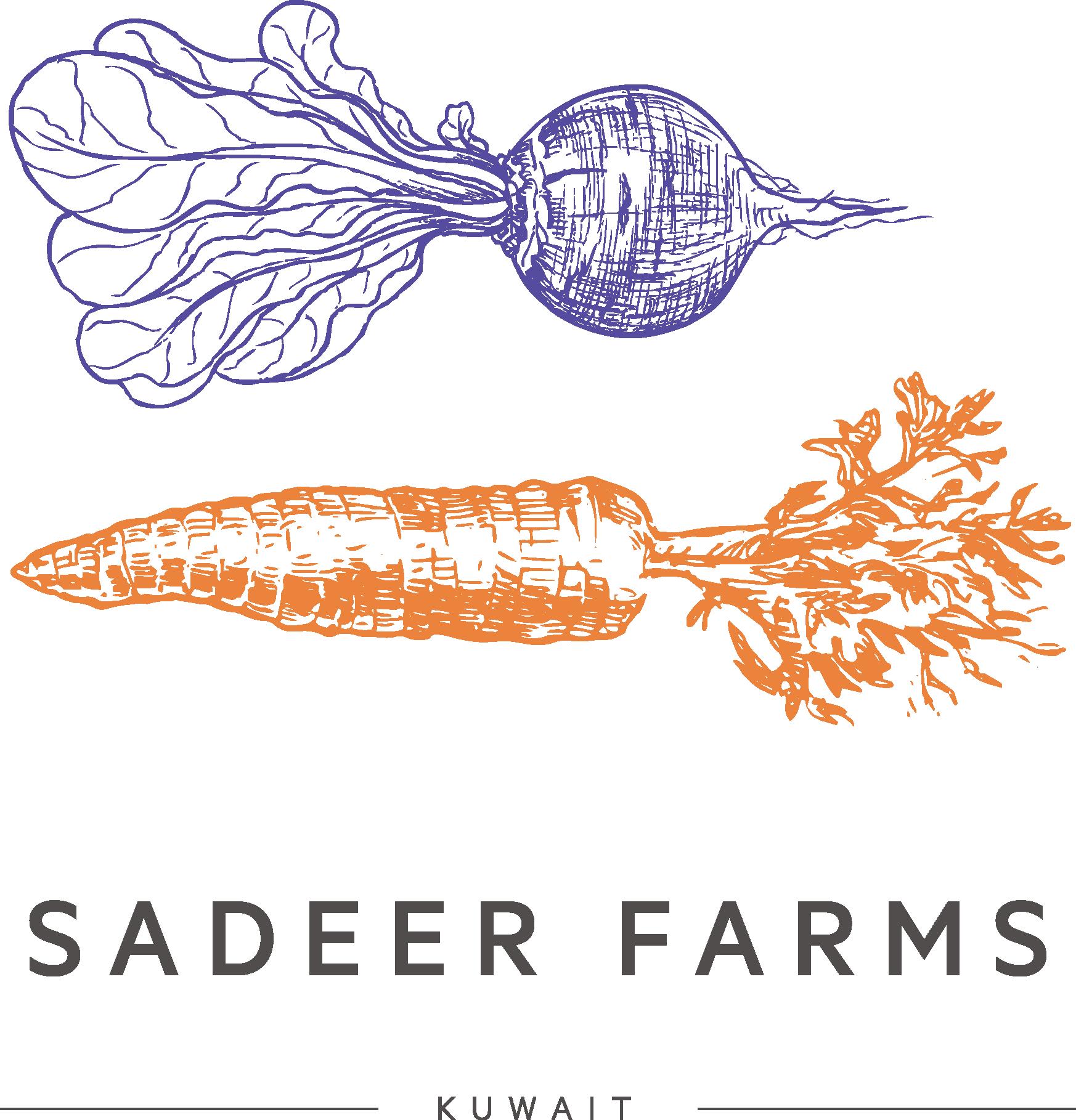 Sadeer-Farm-Kuwait