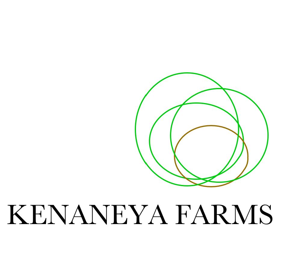 kenaneya-farms