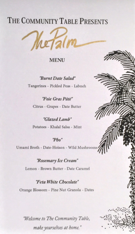 the-palm-menu