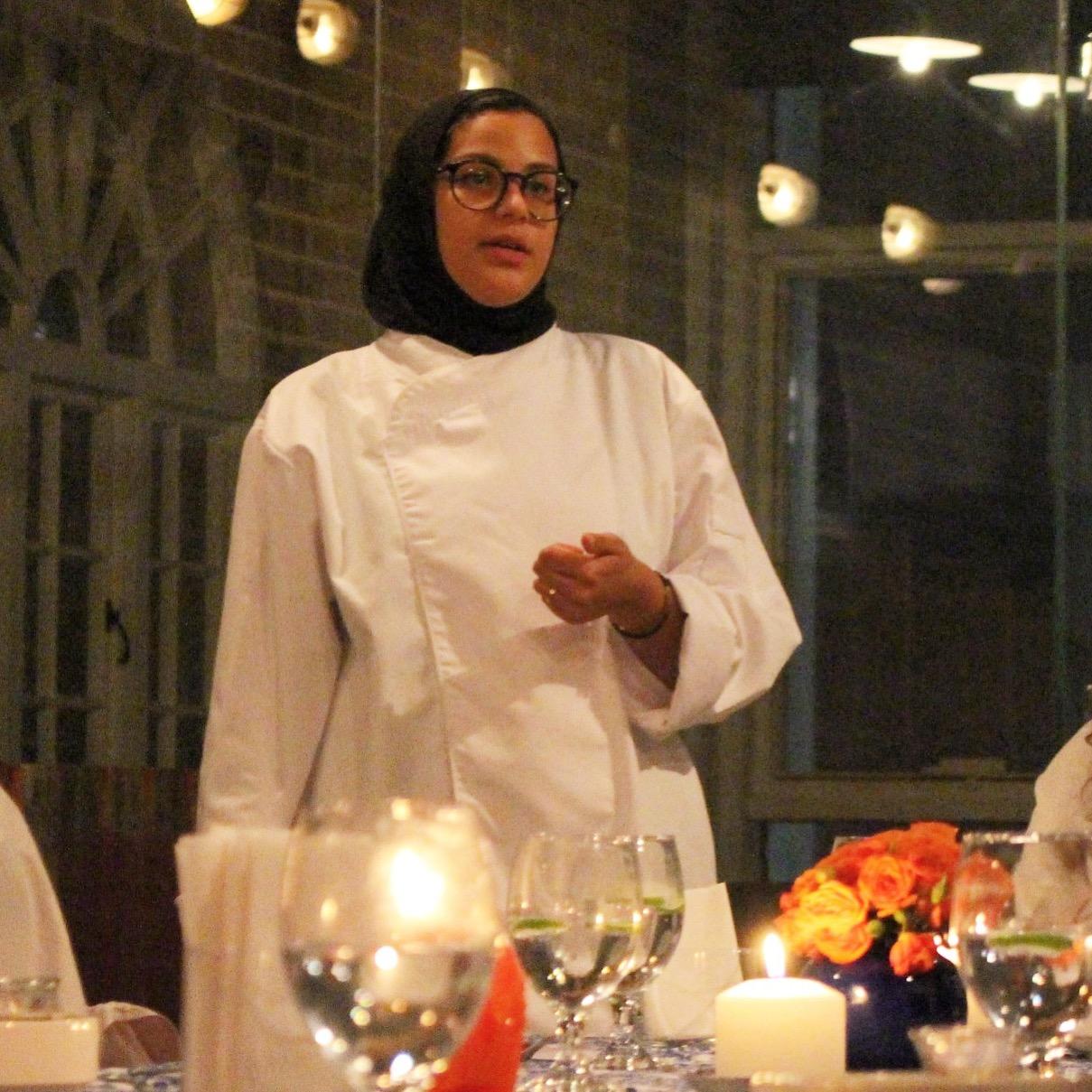 Nour Al Mejadi  Events |  Vietnam ,  Tapas   @nouralmejadi