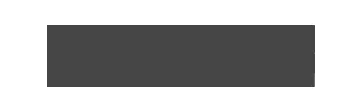 LOGO_NOOVA_ORANGE copy.png