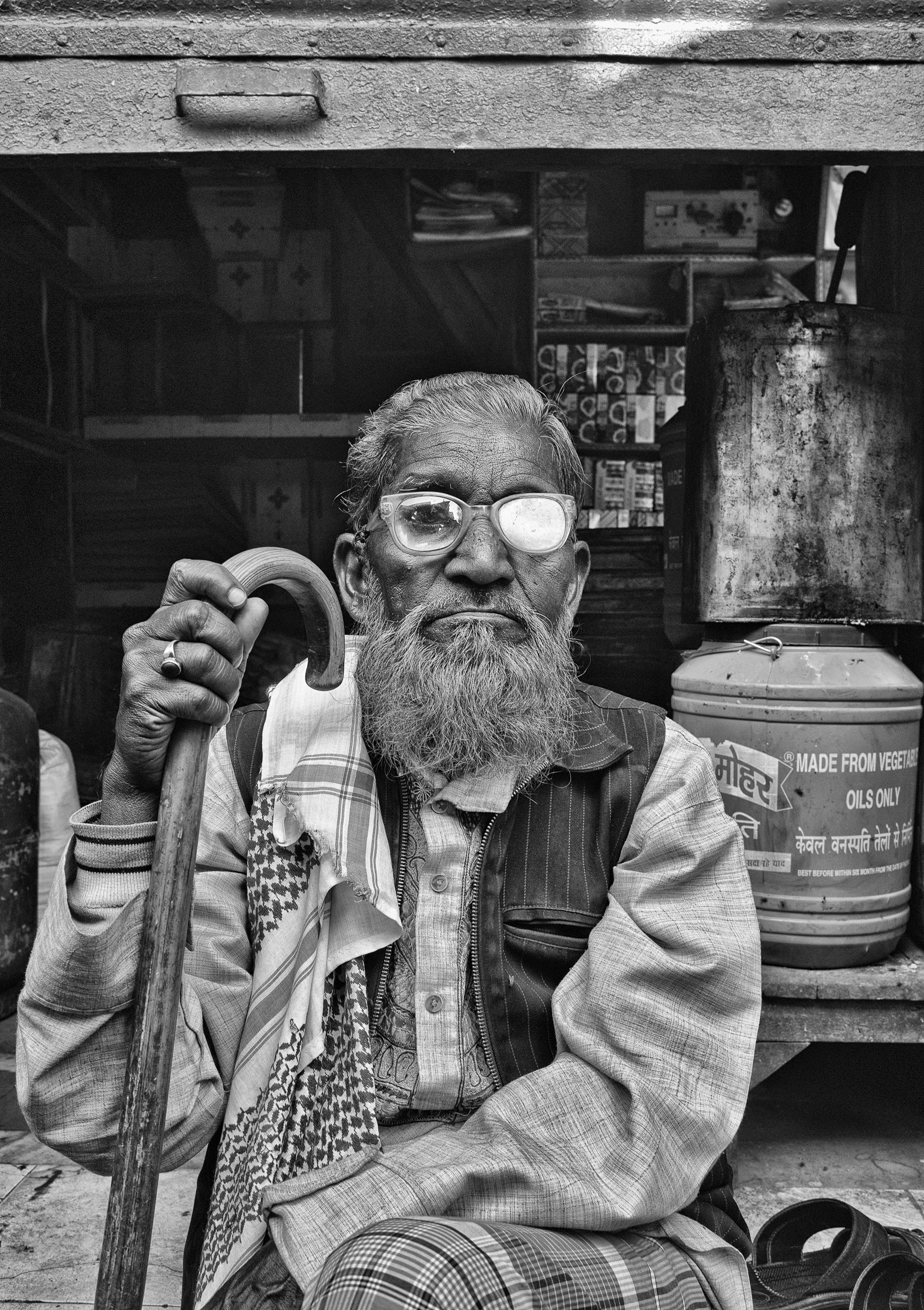 cooking oil merchant, jaipur