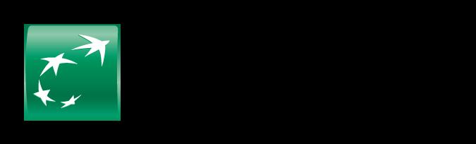 logo-76697-bnp_paribas_real_estate_expertise.png