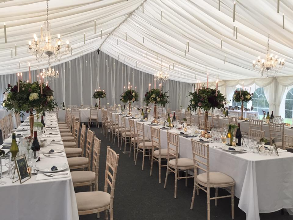 marquee_reception_glemhamhall_suffolk