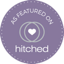 hitched logo small.png