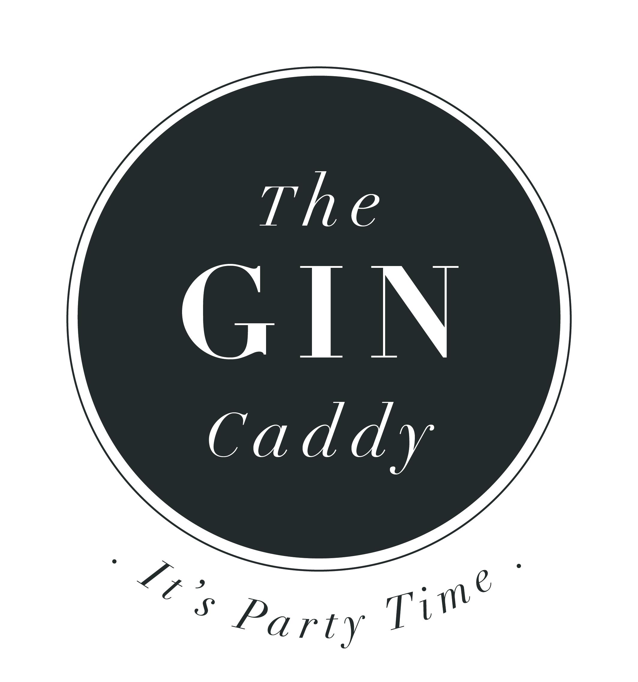 The Gin Caddy Logo - FULL - XL.jpg