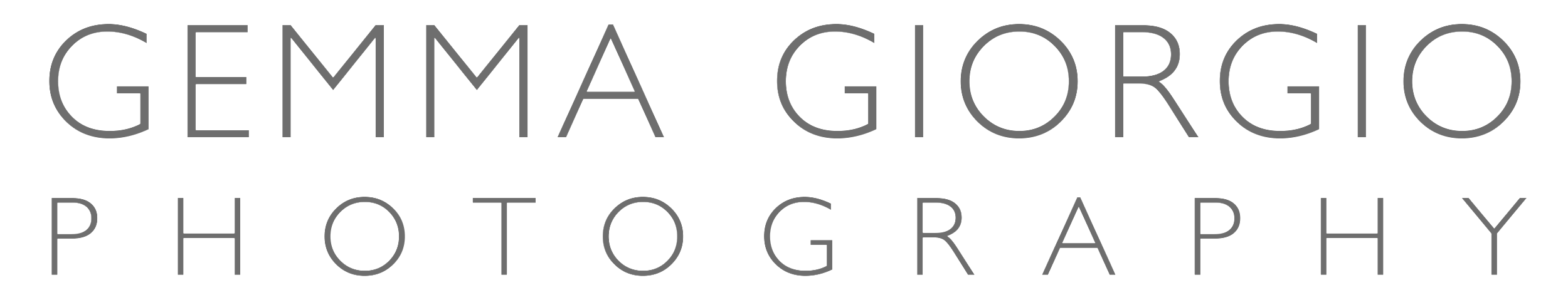 Gemma Giorgio Photography Logo.png