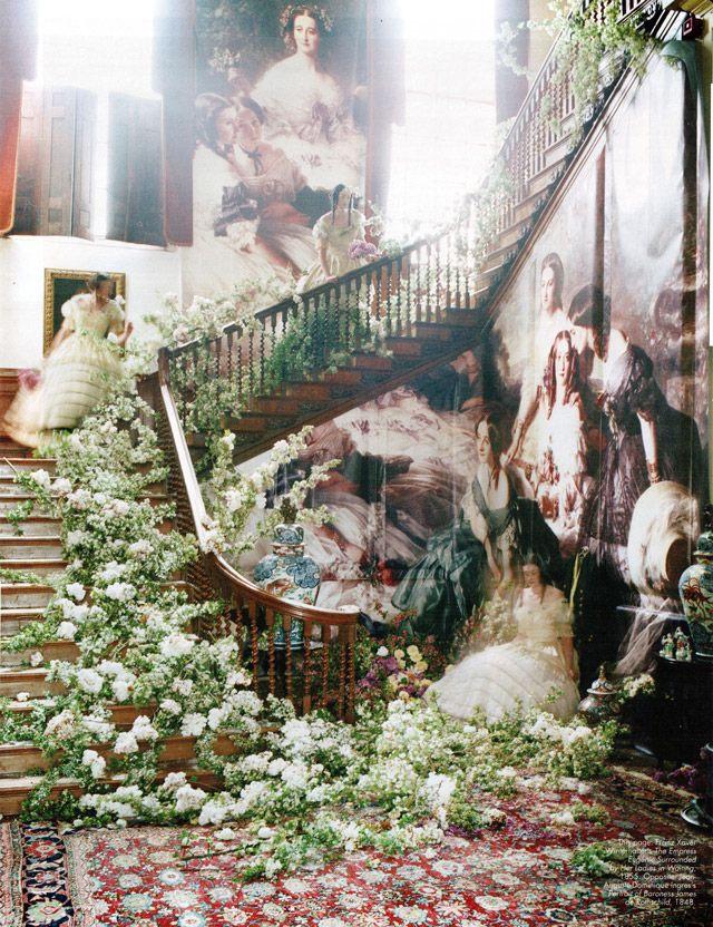 tim_walker_photography_staircase.jpg