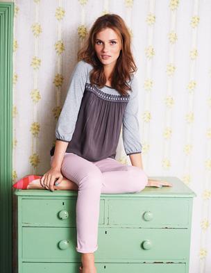 boden_drawers_fashion.jpg