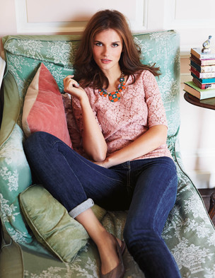 boden_fashion_armchair.jpg