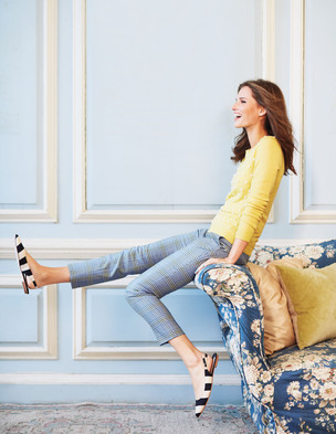 boden_fashion_sofa.jpg