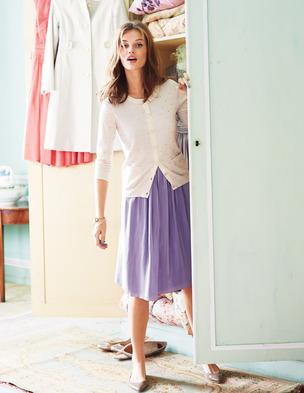 boden_fashion_wardrobe.jpg
