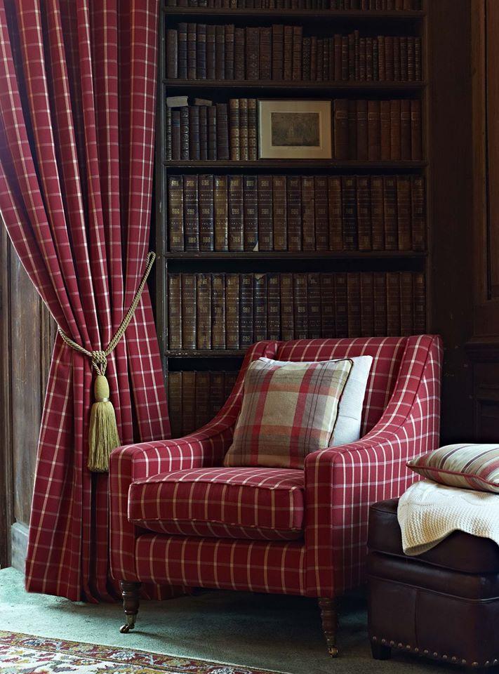 textiles_curtain_chair.jpg