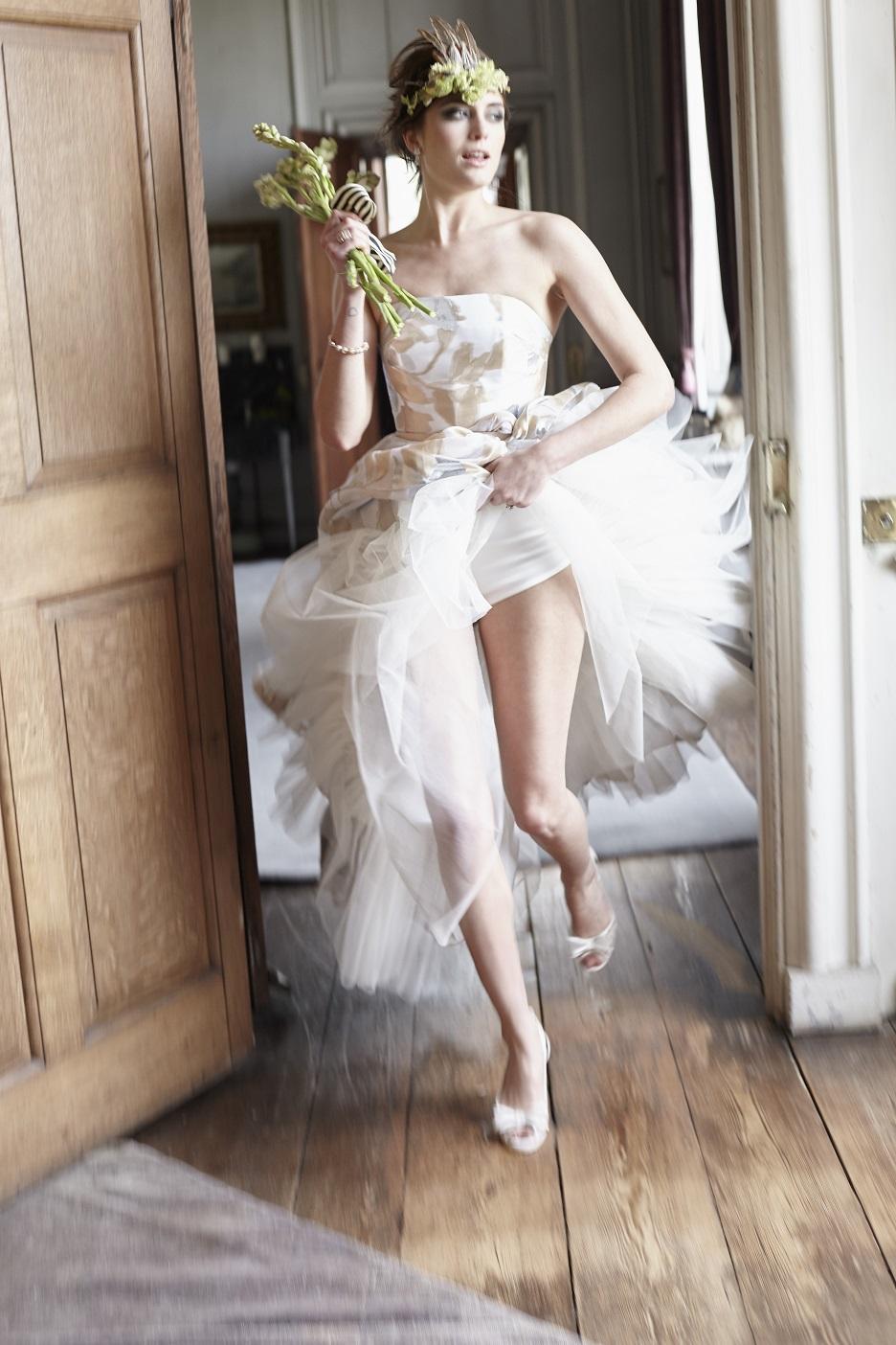 bride_running.jpg