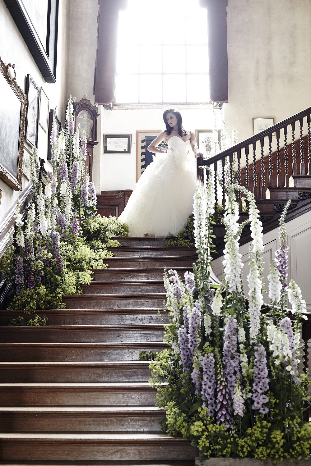 staircase_lupins.jpg