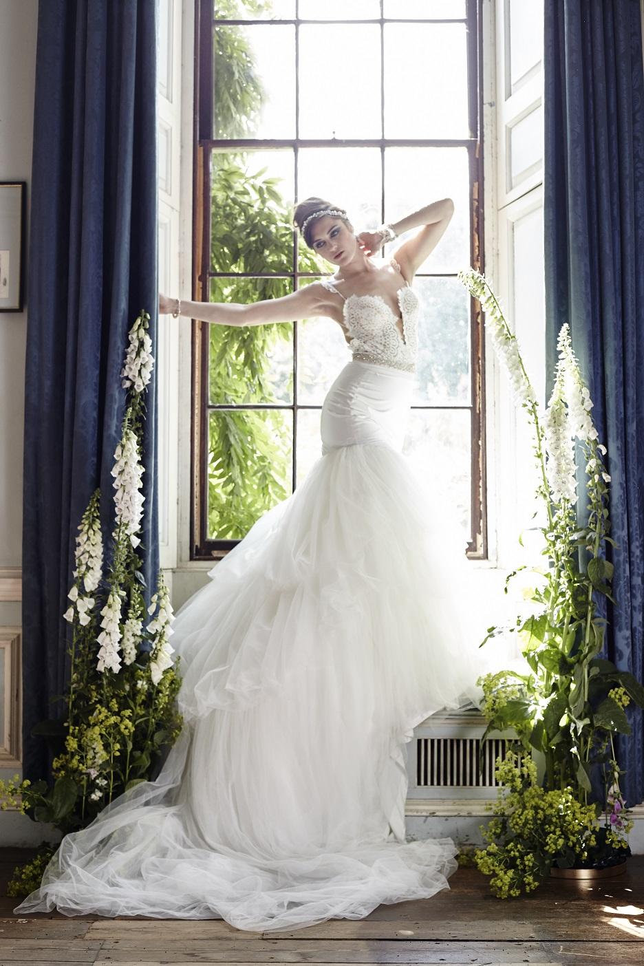 window_lupins_bride.jpg