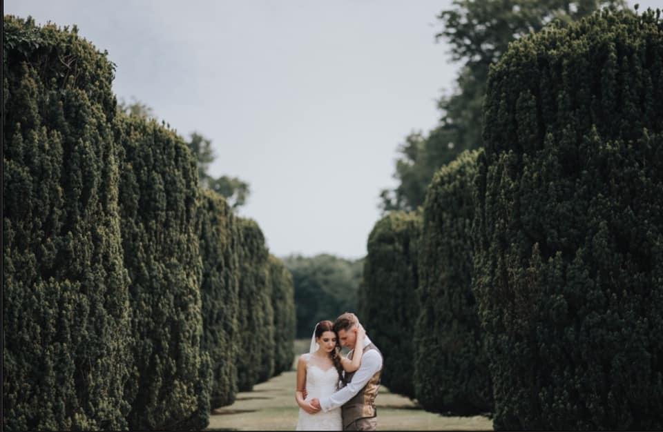 bride_groom_glemhamhall.jpg