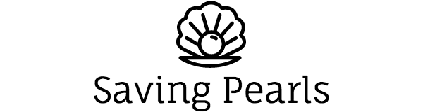 Saving Pearls-logo-wide.png