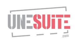 logo-une-suite-sandra-COM.jpg