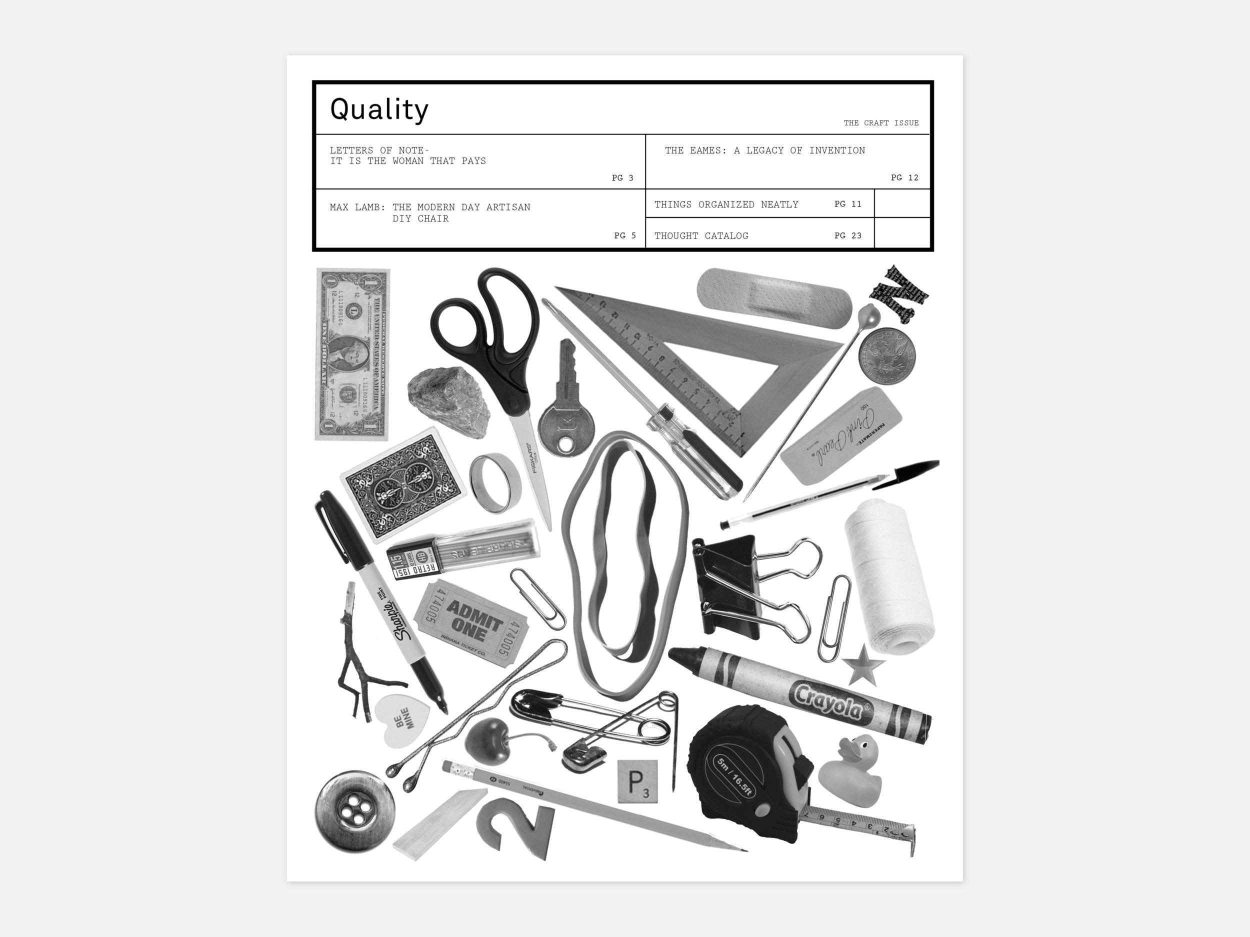 Quality_o.jpg