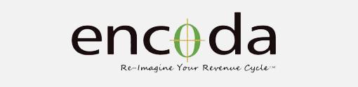 caresync-logo.png