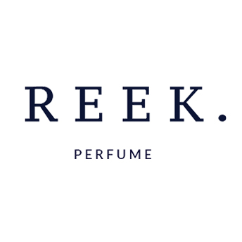 Reek Perfume Logo