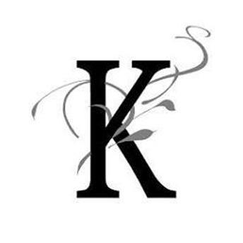 Kafkaesque blog logo