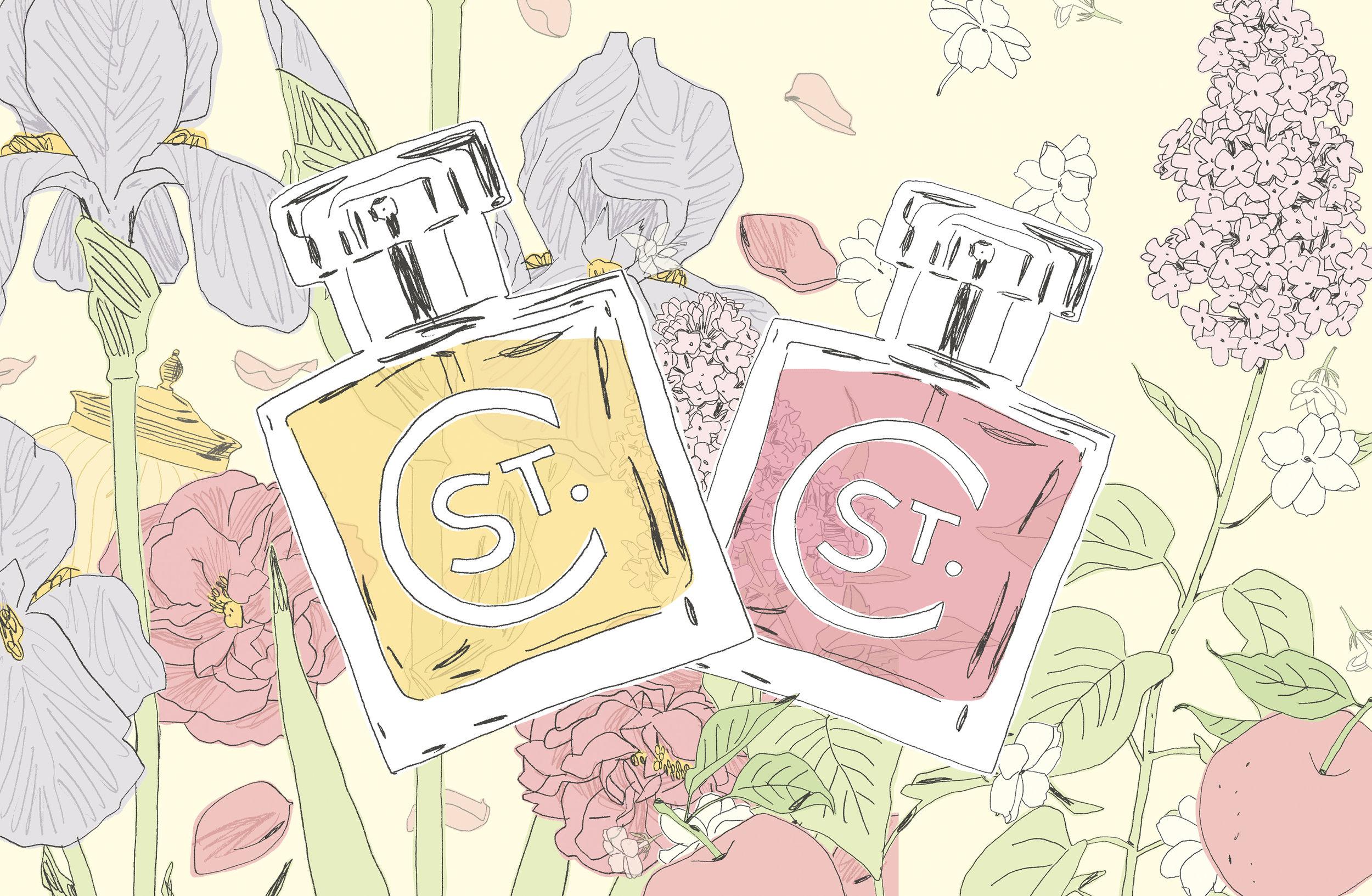 Composite-Perfume.jpg