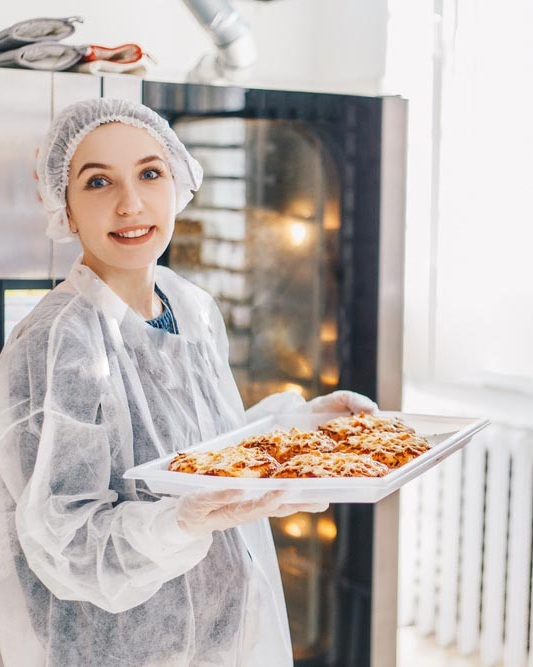 Food Safety, Hygiene Auditing & HACCP System Implementation - Ambitious companies in Albania now have the opportunity to enter Europe. SkillsGym will deliver best in class expert experience from Ireland, where total agri-food exports in 2018 amounted to €13.8 billion and was in growth for the 9th consecutive year.The model used in this course has been the inspiration behind many Irish food company successes, and now it is available to you in Albania. This course aims to make developing, implementing, and monitoring your HACCP standards easy, practical, and done to the highest standards.Download Brochure