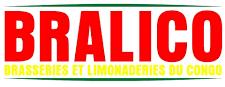 bralico.png