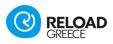 RG-Logo150px copy.png