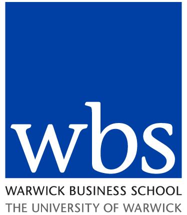 wbs-warwick-og-logo-landscape.png