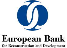 european-bank-transparent-smaller.png