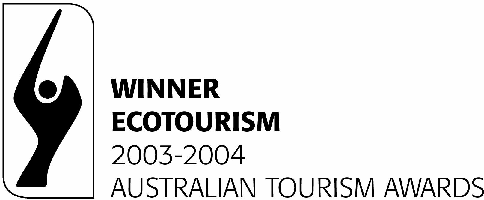 ecotourism 04.jpg