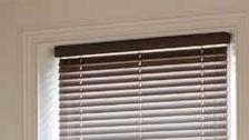 Blinds -